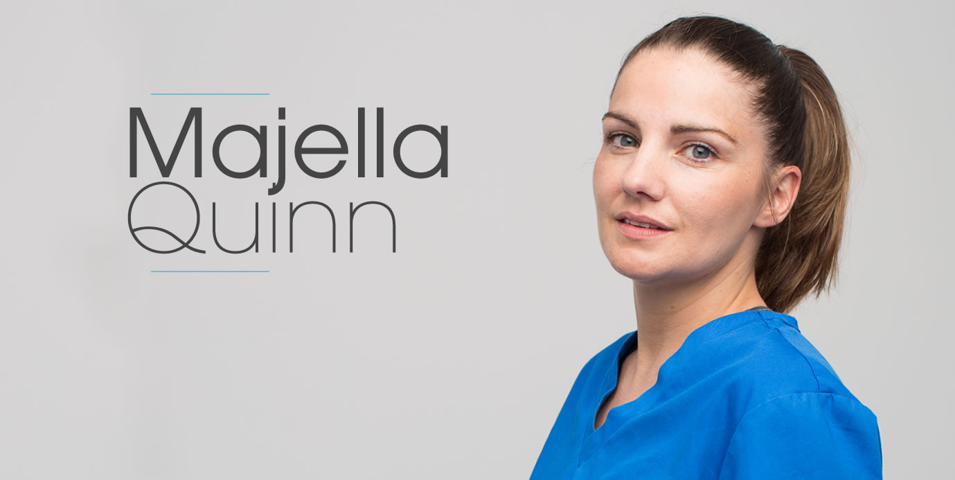 Ardara Dental - Experience, Care and Dedication to Cosmetic